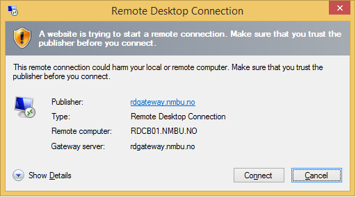 remote-office-warning