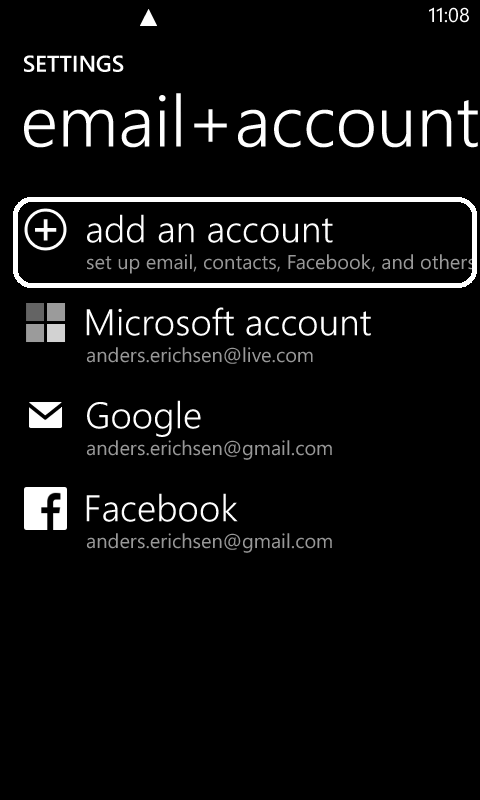 Mail.Windows.Phone.3