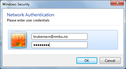 network_auth_edu_win7