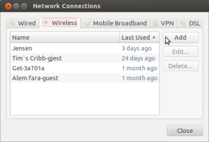 wireless-ubuntu
