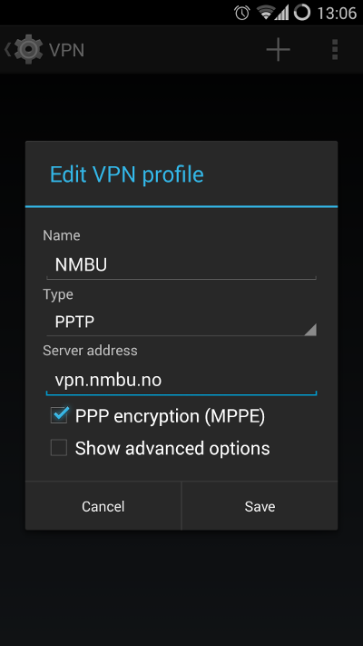 vpn-android-4