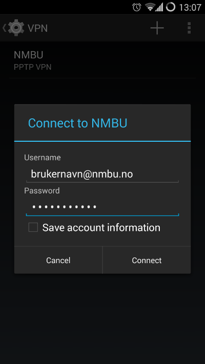 vpn-android-5